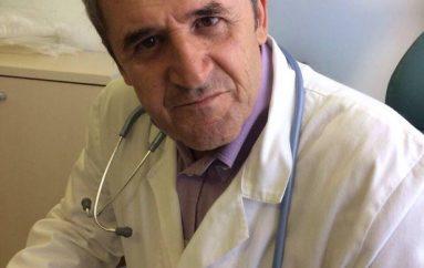50 vjeçari nga Fieri diplomohet për mjekësi në Itali: Si triumfova mes 35 konkurentëve nga bota