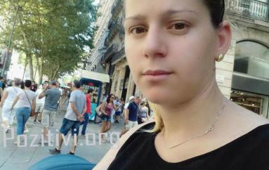 27 vjeçarja shqiptare rrëfen tmerrin në Barcelonë: 2 metra larg furgonit, mora foshnjën në krahë dhe…