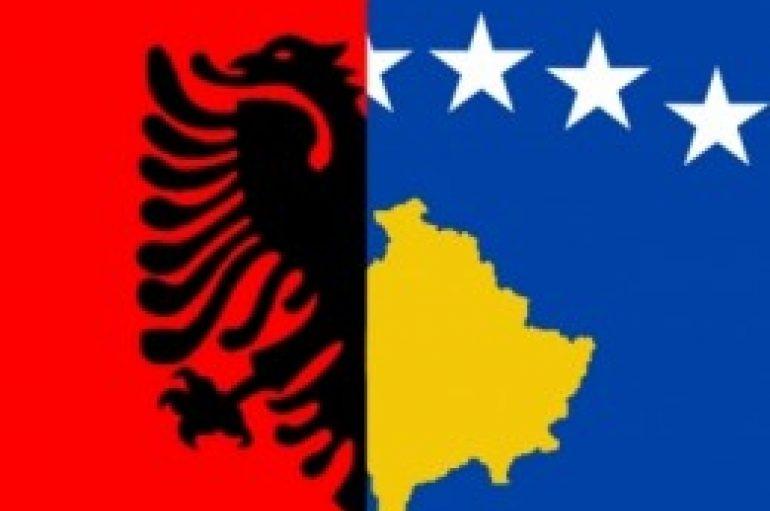 Dekretohen qeveritë në Shqipëri dhe Kosovë