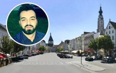 Si e shpëtoi i riu shqiptar të miturën nga e ëma e alkolizuar