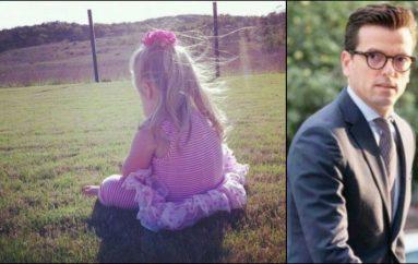 Deputeti ndihmon prej vitesh fëmijët me sindromën Down, kush është historia që fshihet pas