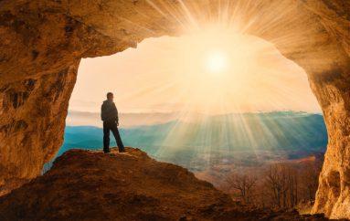 E rëndësishme/ 7 hapa si të mposhtni frikën për të bërë jetën që dëshironi
