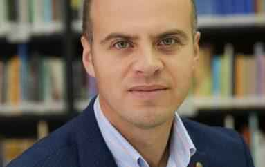 Një vlerësim mbi ofertën mediatike të Televizionit Shqiptar