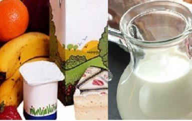 Studimi jep alarmin: Këto5 kategori produktesh ushqimore kanë probleme serioze