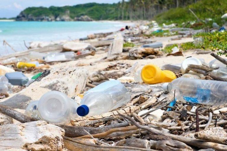 Plastika është fantastike se ndryshoi botën