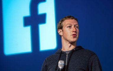 Zuckerberg merr në dorë 'frenat', facebook i rikthehet mirëqenies së njerëzve