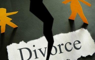 100 ekspertë zbulojnë shkaqet e divorceve të cilat s'i keni ditur