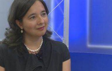 Ambasadorja e Holandës promovon turizmin shqiptar