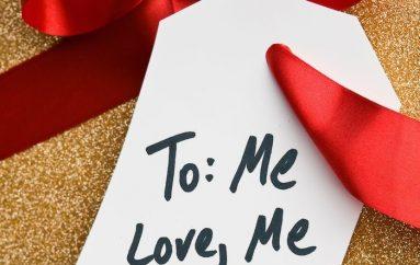 Si të kujdeseni për zemrën tuaj gjatë festave