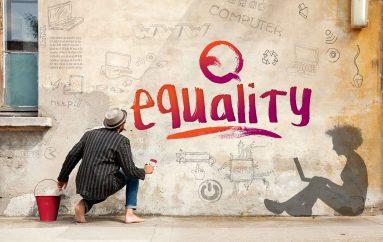 Shkenca e barazisë, flet profesorja e parë femër në Oksford