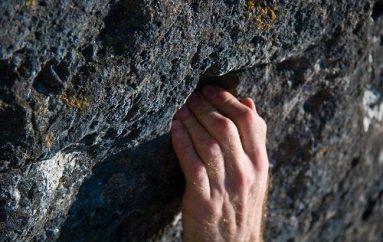 Zakonet e njerëzve të suksesshëm: Ata bëjnë gjërat e dhimbshme së pari
