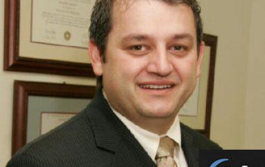 Dr. Brahim emërohet drejtor ekzekutiv në spitalin e Staten Island