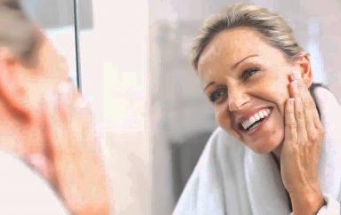 Çfarë bën serumi Vitaminë C për lëkurën tuaj?