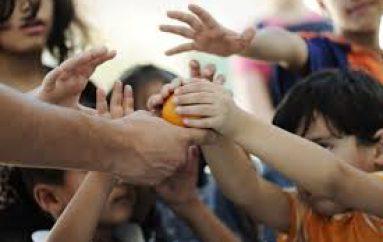 Fuqia e bamirësisë, mundësia për t'u bërë të veçantë në mesin e njerëzve