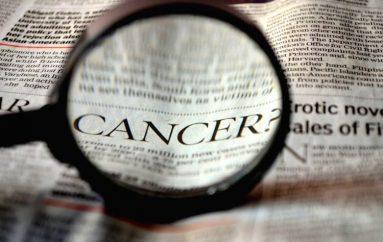 Qeveria turke 'hap kuletat', shton para për t'i bërë trajtimet e kancerit falas