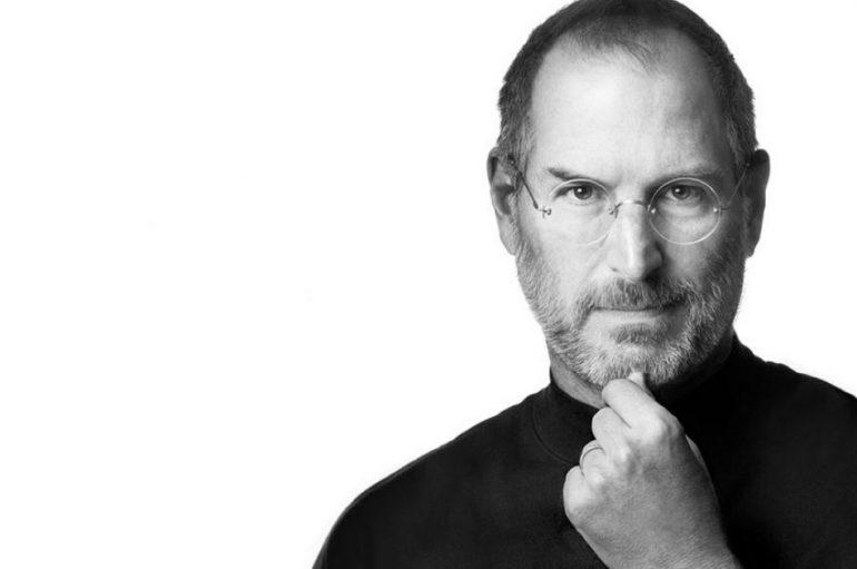 Mësime suksesi nga Steve Jobs