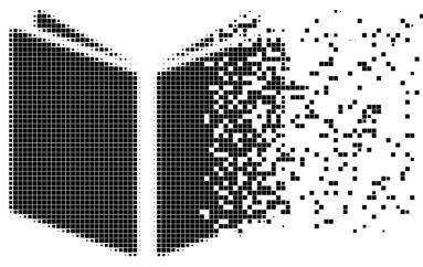Pse ka rëndësi që adoleshentët po lexojnë më pak