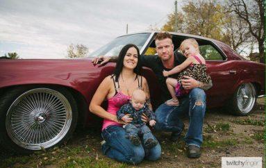 Prindërit u vdesin në aksident, e pabesueshme ç'ndodh kur përpiqen të shesin makinën për shërimin e fëmijëve