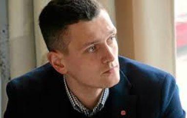 """""""Partia dhe shqiptarët më kanë sjellë sukses"""", Dibrani fiton mandatin e tretë si deputet në Suedi"""