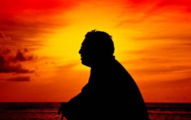 Shkalla e vetëvrasjeve tek meshkujt në Mbretërinë e Bashkuar më e ulëta në 30 vjet