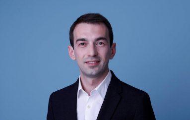 I riu shqiptar zgjidhet asamblist në një komunë në Zvicër