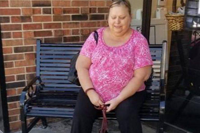 Letra e gruas me kancer emocionon të gjithë, aty shkruan amanetin e fundit