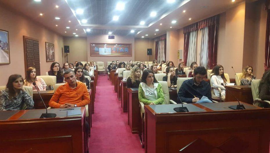 Durrësi, qyteti që po 'braktis' studentët