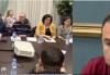 24 administratorë në Tiranë mblidhen së bashku, në fokus përgjegjshmëria ndaj qytetarit