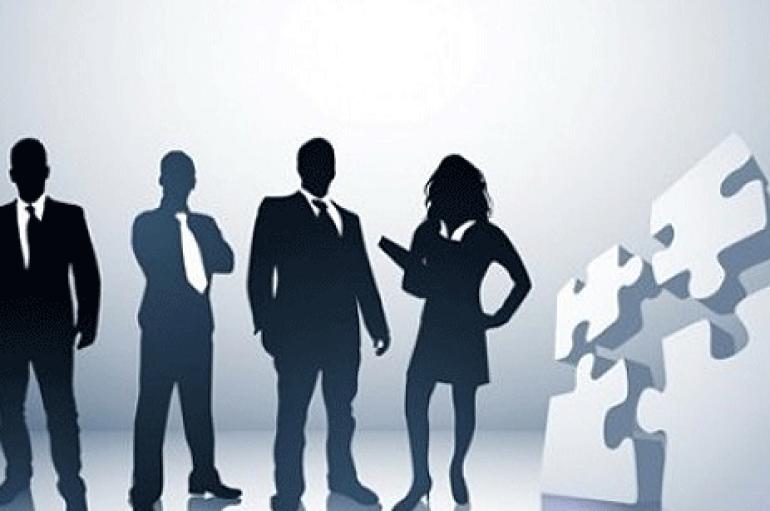 'Sipërmarrësit e kuptojnë se ka pak ndryshim mes pengesës dhe mundësisë'