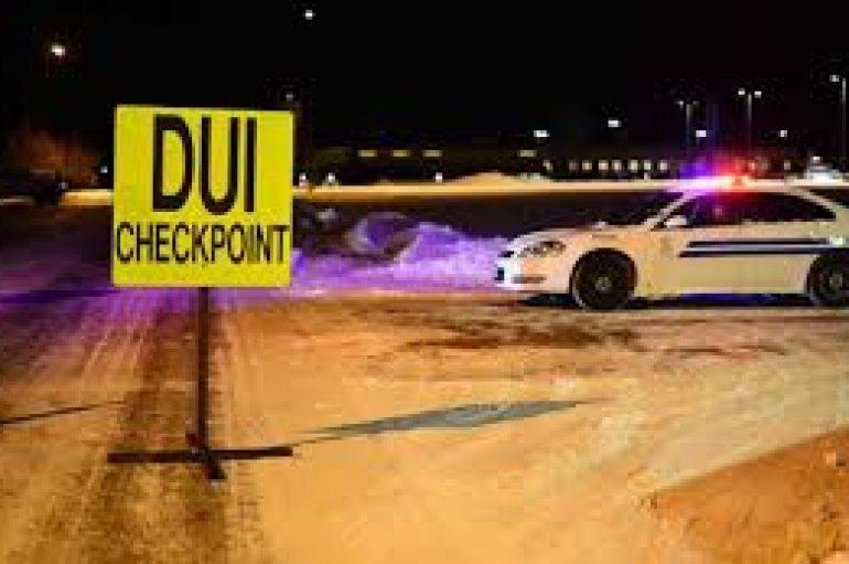 Policët të surprizuar: Asnjë shofer s'e kaloi kufirin e alkoolit natën e Vitit të Ri
