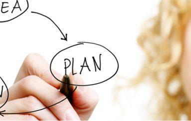Pse është e vështirë të bësh plane për të ardhmen