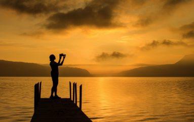 """""""Tre gjëra në jetën e njeriut janë të rëndësishme, e para është të jesh i mirë"""""""