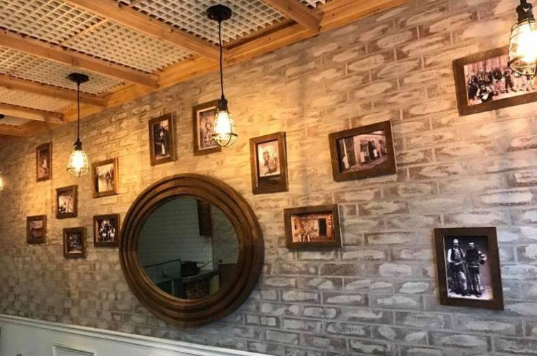 Restoranti me traditë shqiptare rrëmben vëmendjen e New York