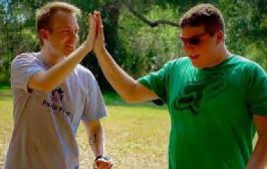 Trajneri autik, hap palestër për persona me nevoja të veçanta
