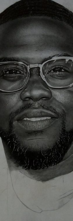 z567g-kevin-hart-drawing-1