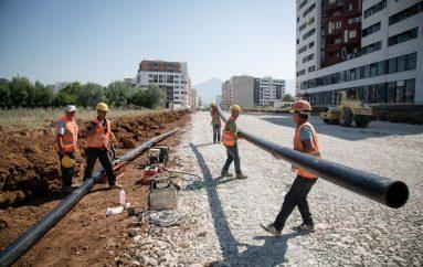 A do zgjidhen/ Pa rrugë dhe ujë të pijshëm, problemet kryesore të Kasharit