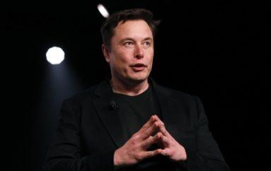 Suksesi në punë, këshilla nga miliarderi Elon Musk