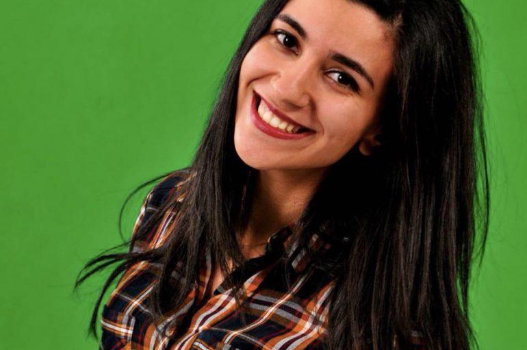 U shpërngul para një viti, 23 vjeçarja nga Irani rrëfen eksperiencën në Shqipëri: Isha tmerrësisht e frikësuar