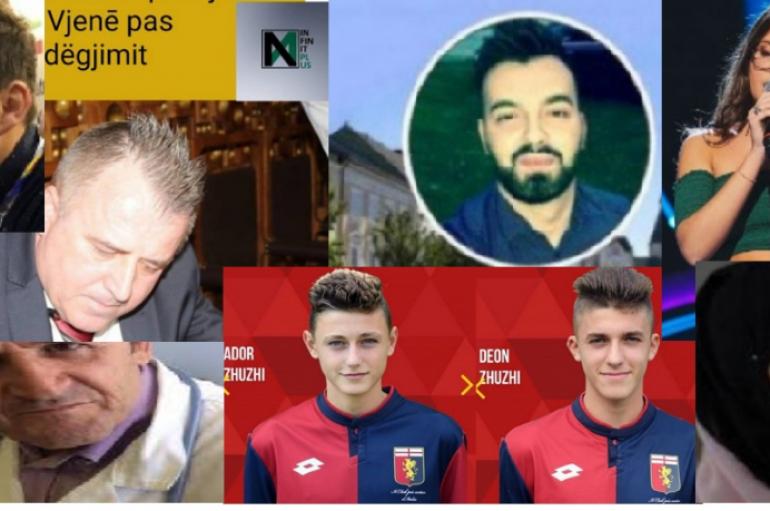JAVA EVROPIANE/ Rrëfimet e shqiptarëve të suksesshëm në vendet e Bashkimit Evropian!