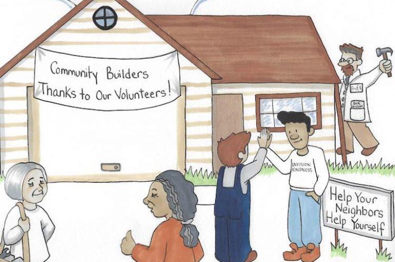 Vullnetarizmi shpërblehet me jetë të gjatë, shkenca tregon faktet