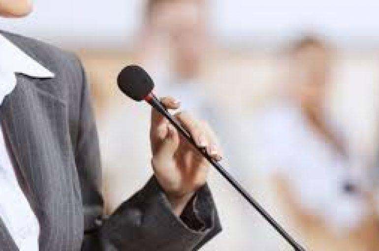 Politikanët kërkojnë fuqizimin e gruas në politikë, realitet apo fasadë?