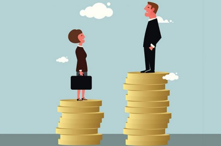 55 nga 206 anëtarë të bordeve të kompanive zvicerane janë femra