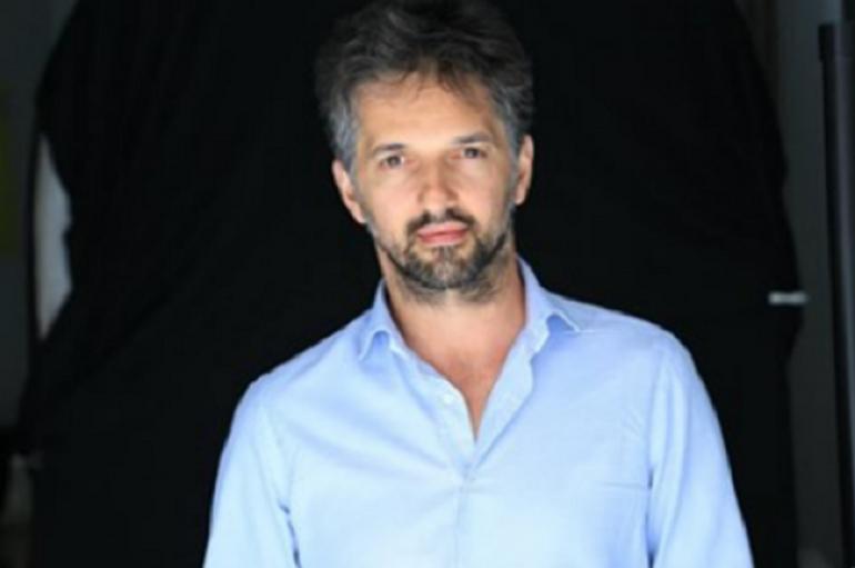 Opera për refugjatët, premierë në Vjenë