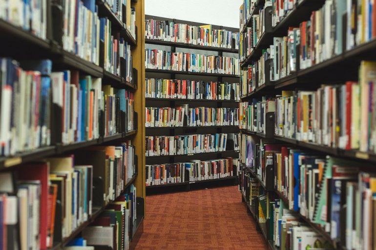 Studime e provime vetëm për të kaluar, jo për të mësuar…