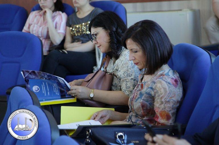 Letërsia shqipe mbledh bashkë 5 universitete dhe mbi 40 studiues