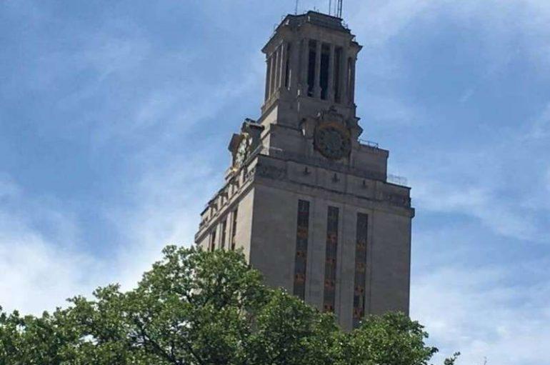 Studenti ndihmon të pastrehun të rikthehet në universitet pas 44 vjetësh