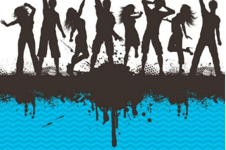 Objektivat e Zhvillimit të Qëndrueshëm, të rinjtë e Maliqit kanë burim kryesor informacioni shkollën
