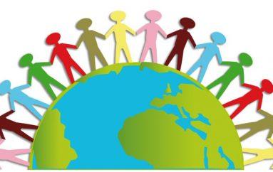 Dita Ndërkombëtare e Popullsisë