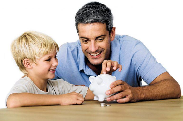 Pavarësisht dëshirës për fëmijë, shqiptarët preferojnë familjet e vogla