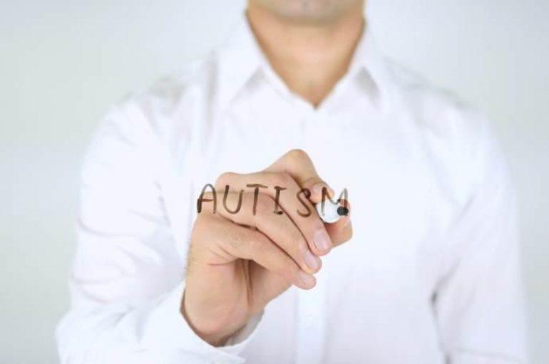 Kompania e parë në botë që punëson vetëm autikët mbërrin edhe në Itali